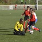 U10-U11 Match Samedi 07 Novembre 2015 (10)