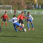U10-U11 Match Samedi 07 Novembre 2015 (12)