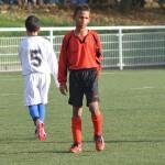 U10-U11 Match Samedi 07 Novembre 2015 (16)