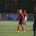 U10-U11 Match Samedi 07 Novembre 2015 (17)