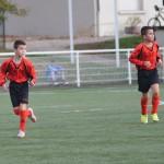 U10-U11 Match Samedi 07 Novembre 2015 (20)