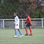 U10-U11 Match Samedi 07 Novembre 2015 (21)