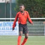 U10-U11 Match Samedi 07 Novembre 2015 (22)