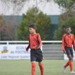 U10-U11 Match Samedi 07 Novembre 2015 (23)