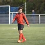 U10-U11 Match Samedi 07 Novembre 2015 (26)