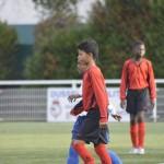 U10-U11 Match Samedi 07 Novembre 2015 (27)