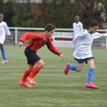 U10-U11 Match Samedi 07 Novembre 2015 (30)