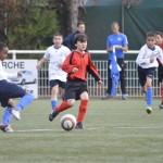 U10-U11 Match Samedi 07 Novembre 2015 (34)