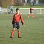 U10-U11 Match Samedi 07 Novembre 2015 (8)