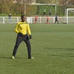 U10-U11 Match Samedi 07 Novembre 2015 (9)