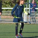 U11 Féminines Samedi 22 Novembre 2015 (11)