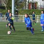 U11 Féminines Samedi 22 Novembre 2015 (25)