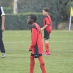 U12-U13 Match Samedi 07 Novembre 2015 (1)