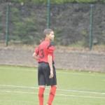U12-U13 Match Samedi 07 Novembre 2015 (14)