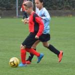 U12-U13 Match Samedi 07 Novembre 2015 (19)