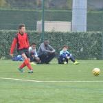 U12-U13 Match Samedi 07 Novembre 2015 (22)