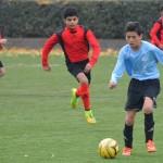 U12-U13 Match Samedi 07 Novembre 2015 (23)