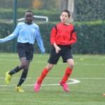 U12-U13 Match Samedi 07 Novembre 2015 (24)