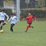 U12-U13 Match Samedi 07 Novembre 2015 (27)