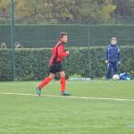 U12-U13 Match Samedi 07 Novembre 2015 (29)