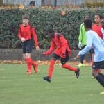 U12-U13 Match Samedi 07 Novembre 2015 (30)