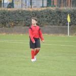 U12-U13 Match Samedi 07 Novembre 2015 (32)