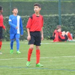 U12-U13 Match Samedi 07 Novembre 2015 (35)