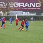 U12-U13 Match Samedi 07 Novembre 2015 (36)