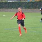 U12-U13 Match Samedi 07 Novembre 2015 (39)
