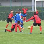 U12-U13 Match Samedi 07 Novembre 2015 (40)