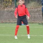 U12-U13 Match Samedi 07 Novembre 2015 (44)