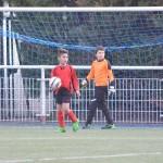 U10 B Challenge Boulogne Samedi 09 Janvier 2016 (26)