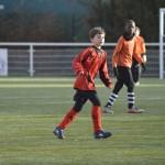 U10 B Challenge Boulogne Samedi 09 Janvier 2016 (33)