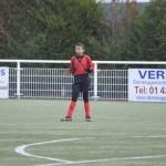 U10 B Challenge Boulogne Samedi 09 Janvier 2016 (34)
