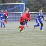 U10 B Challenge Boulogne Samedi 09 Janvier 2016 (5)