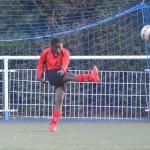 U10 B Challenge Boulogne Samedi 09 Janvier 2016 (7)