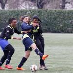 U11 Féminies et U16 Féminines à 7 Dimanche 17 Janvier 2016 (11)