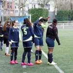 U11 Féminies et U16 Féminines à 7 Dimanche 17 Janvier 2016 (16)