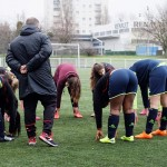 U11 Féminies et U16 Féminines à 7 Dimanche 17 Janvier 2016 (17)