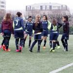 U11 Féminies et U16 Féminines à 7 Dimanche 17 Janvier 2016 (18)