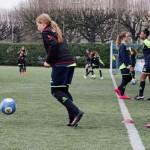 U11 Féminies et U16 Féminines à 7 Dimanche 17 Janvier 2016 (22)