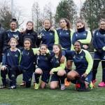 U11 Féminies et U16 Féminines à 7 Dimanche 17 Janvier 2016 (25)