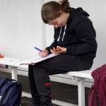 U11 Féminies et U16 Féminines à 7 Dimanche 17 Janvier 2016 (27)