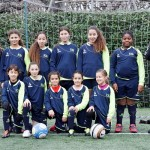 U11 Féminies et U16 Féminines à 7 Dimanche 17 Janvier 2016 (29)