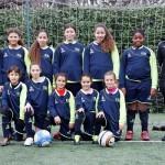 U11 Féminies et U16 Féminines à 7 Dimanche 17 Janvier 2016 (30)