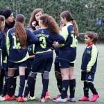 U11 Féminies et U16 Féminines à 7 Dimanche 17 Janvier 2016 (4)
