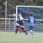 Entraînement U12-U13 Mercredi 17 Février 2016 (10)