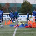 Entraînement U12-U13 Mercredi 17 Février 2016 (19)