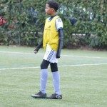 Entraînement U12-U13 Mercredi 17 Février 2016 (28)