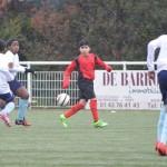 Matchs U12-U13 (C-D) Samedi 13 Février 2016 (1)